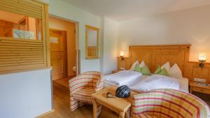 Hotel Kaprunerhof - Kaprun