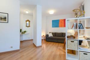 Apartamento Fontargent - Hotel - Soldeu