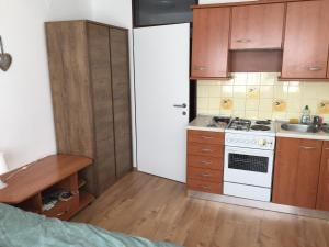 Rima apartment