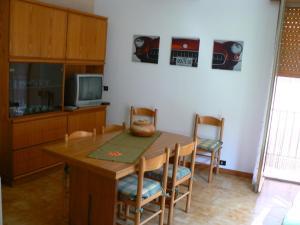 Auberges de jeunesse - Guest House Via Crispi
