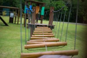 Wish Resort Golf Convention Foz do Iguaçú (32 of 51)