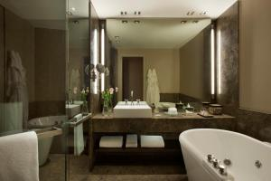 Four Seasons Hotel Buenos Aires (9 of 76)