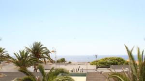 Duplex acogedor y comodo, Costa de Antigua - Fuerteventura
