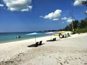 . Belitung Holiday Resort
