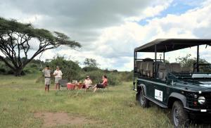Ngoma Safari Lodge (19 of 44)