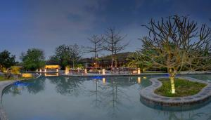 Barahi Jungle Lodge (14 of 72)