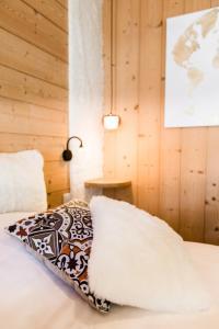 La Bergerie Authentic Hotels - Morzine