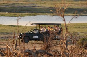 Ngoma Safari Lodge (40 of 44)
