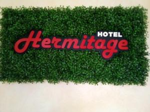Отель Hermitage, Краснодар