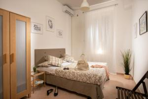 Piceni 6 House - abcRoma.com