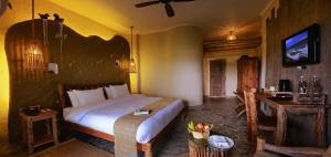 Barahi Jungle Lodge (8 of 72)