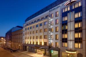 Alcron Hotel Prague (18 of 93)