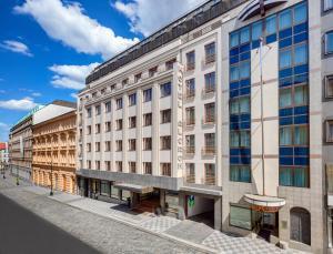 Alcron Hotel Prague (31 of 93)