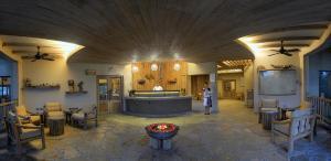 Barahi Jungle Lodge (7 of 72)