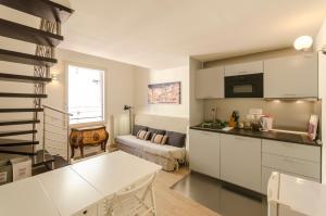 Appartamento del Nettuno - AbcAlberghi.com