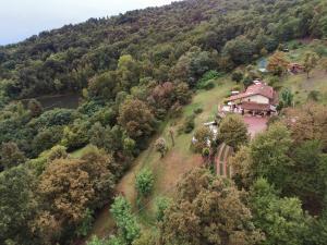 'L Ramassin - Accommodation - Busca