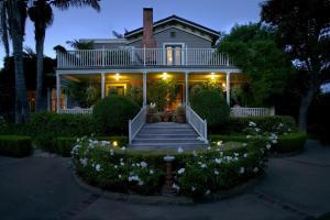 Simpson House Inn (17 of 78)