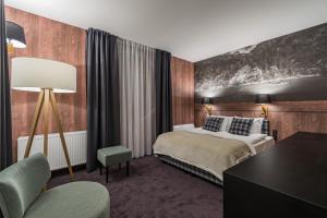 Hotel Szczawnica Park Resort Spa