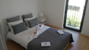 Algarve Lagos Residence, 8600-293 Lagos