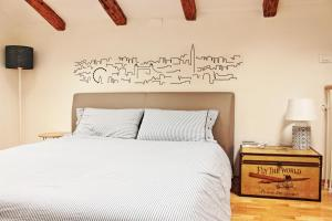 Little donkey loft - AbcAlberghi.com