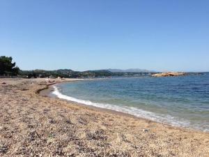 Oropesa del mar - Mondrian I