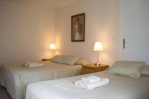 Hotel Peretol - Soldeu