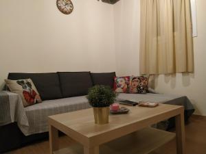 Traditional Guesthouse Argolida Greece