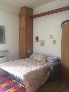 Casa Mia - Hotel - Lurisia