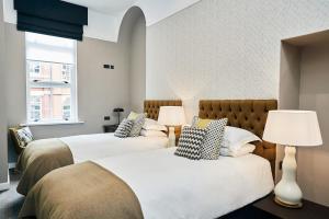 Hotel du Vin Birmingham (4 of 68)