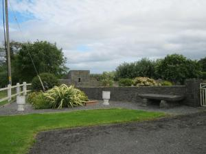 Castletown House, Venkovské domy  Donaghmore - big - 13