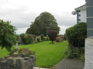 Castletown House, Venkovské domy  Donaghmore - big - 14