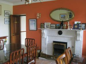 Castletown House, Venkovské domy  Donaghmore - big - 17
