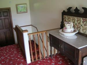 Castletown House, Venkovské domy  Donaghmore - big - 22