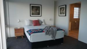 Anchorage Tasmania - Hotel - Sandy Bay