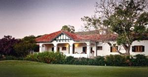 Ostelli e Alberghi - Hotel Victoria Golf