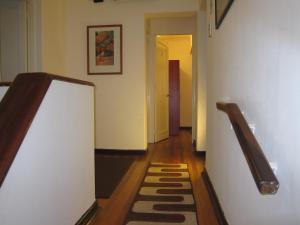 Hotel 7 Norte, Отели  Винья-дель-Мар - big - 48