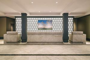 Grand Hyatt Vail - Hotel