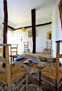 La Maison des Peyrat (6 of 40)