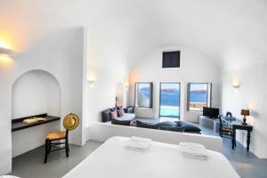 Ambassador Aegean Luxury Hotel Suites