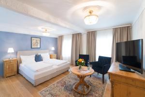 Hotel Amadeus (5 of 37)