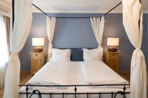 Hotel Amadeus (10 of 37)