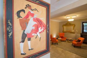 Hotel Amadeus (12 of 37)