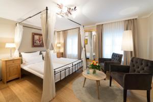 Altstadthotel Amadeus