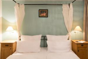 Hotel Amadeus (20 of 37)