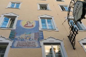 Hotel Amadeus (26 of 37)