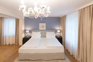 Hotel Amadeus (3 of 37)