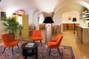 Hotel Amadeus (30 of 37)