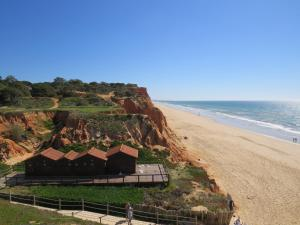 ALFAMAR Beach AND Sport Resort, Albufeira