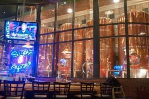 Main Street Station Casino Brewery Hotel (18 of 25)