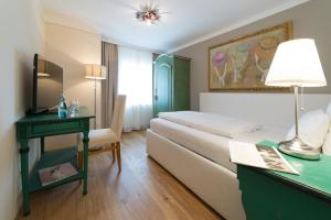Hotel Amadeus (11 of 37)